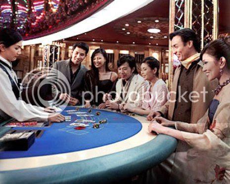 photo casino-de-genting_zps7059e2bf.jpg