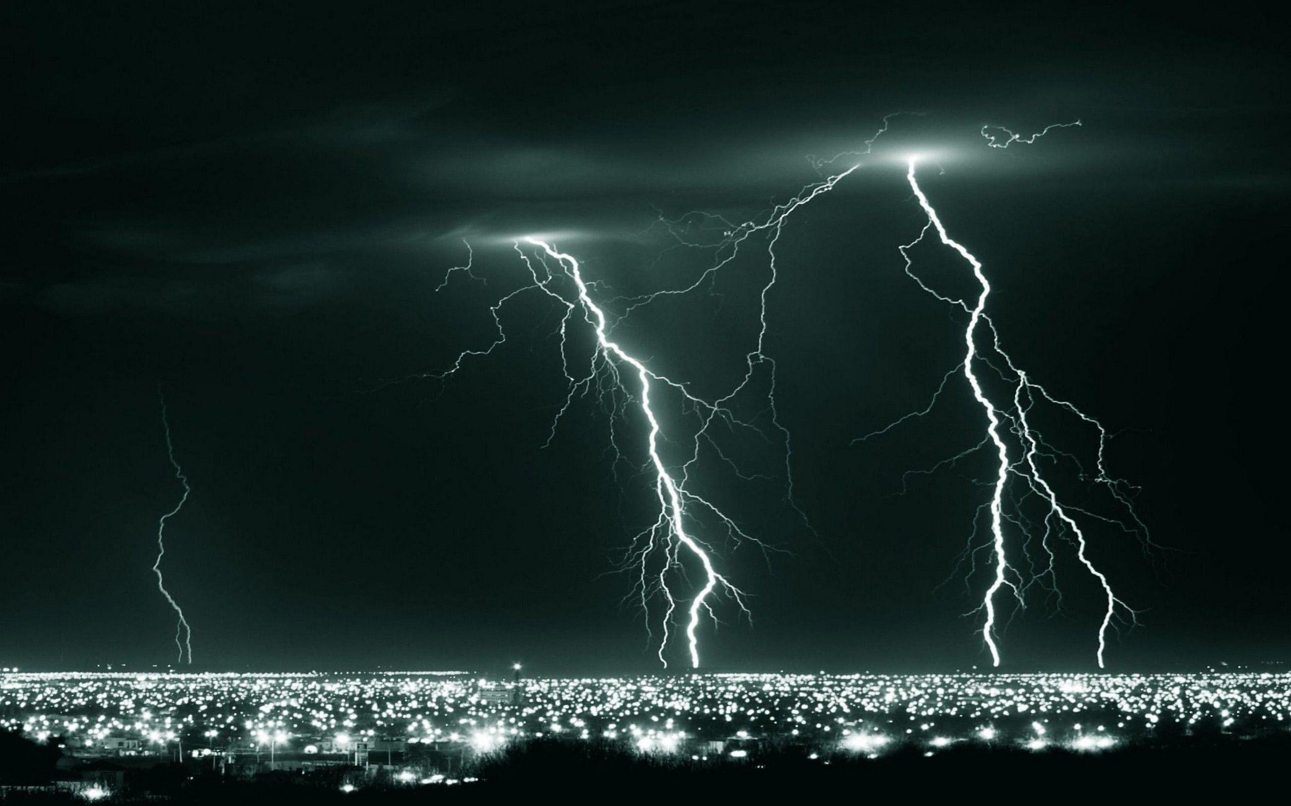 Tampa Bay Lightning Iphone Wallpaper 57 Images