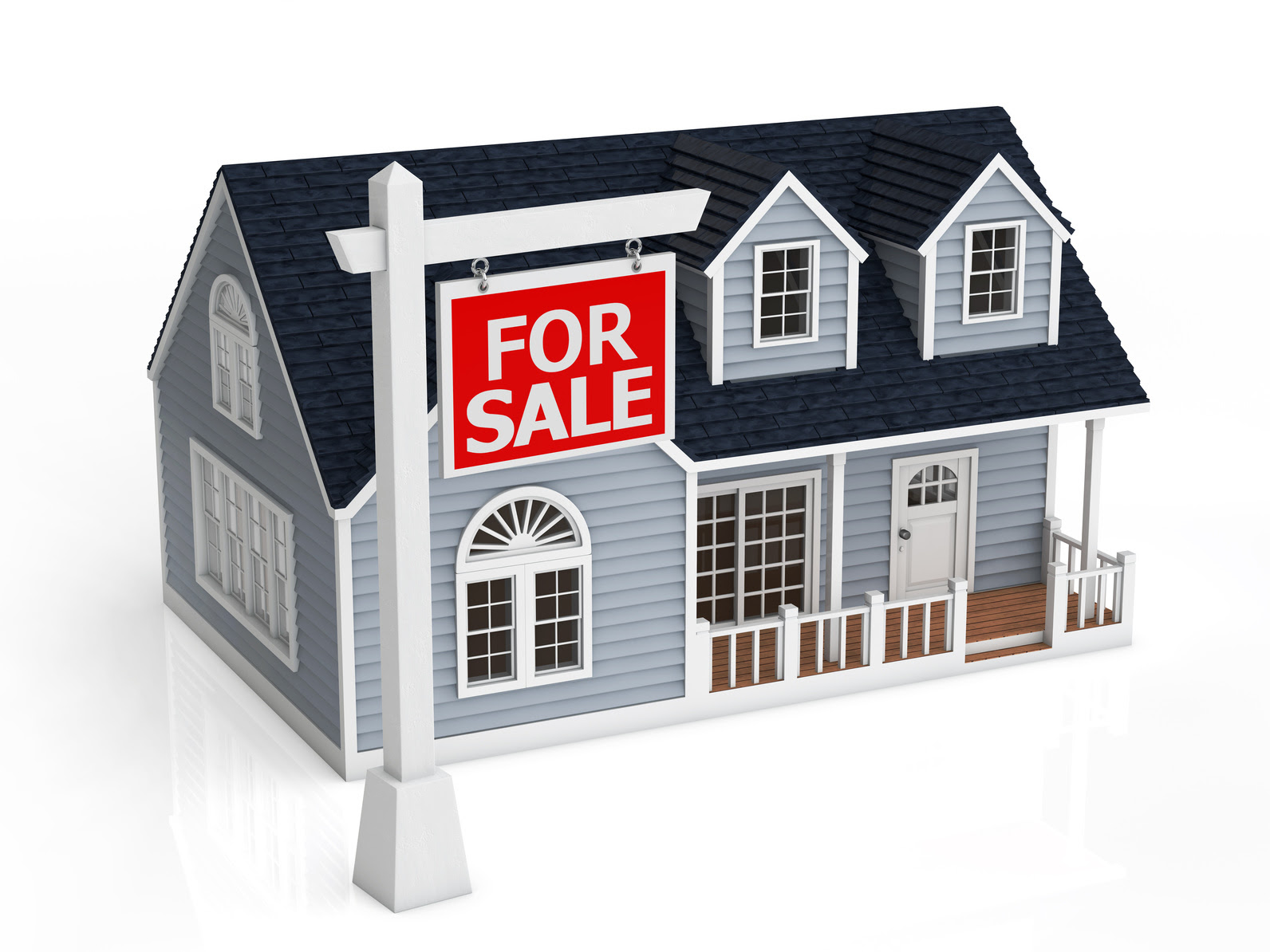 Home Selling Challenges