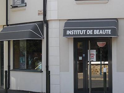 Institut De Beauté Vip Esthetique Chelles