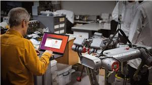 Lenovo amplia la gamma di desktop aziendali con Ubuntu preinstallato