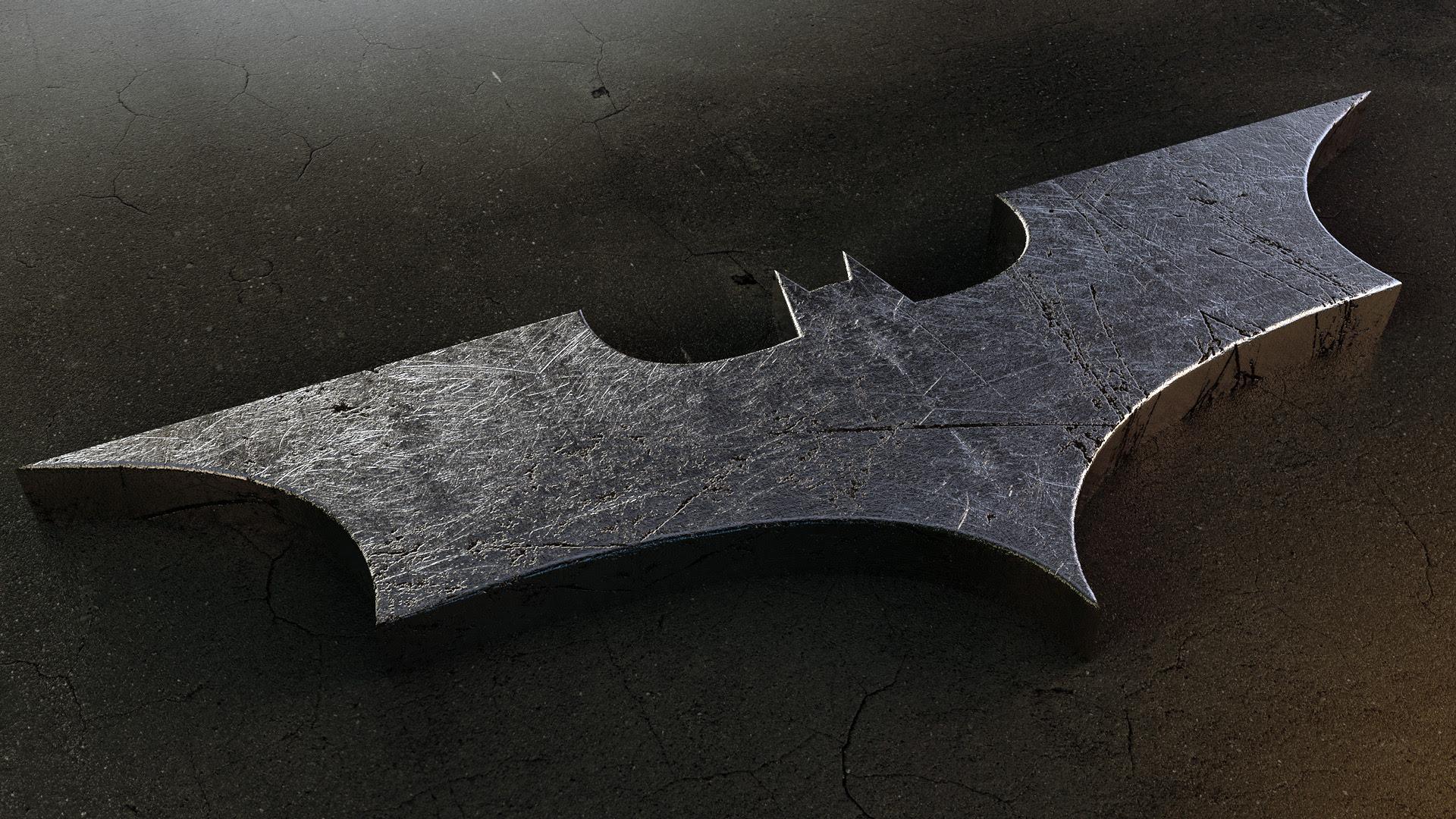 batman logo wallpaper for desktop 1080p 12