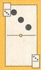 domino carton027