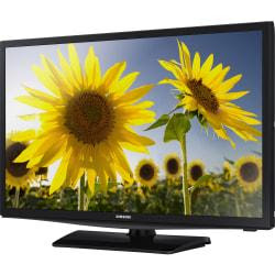 Samsung 4500 UN24H4500AF 24in. 720p LED-LCD TV - 16:9 - HDTV