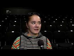 A Kölcsey TV a Leenane szépe olvasópróbájáról