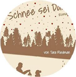 rezension-schnee-sei-dank-riedmann