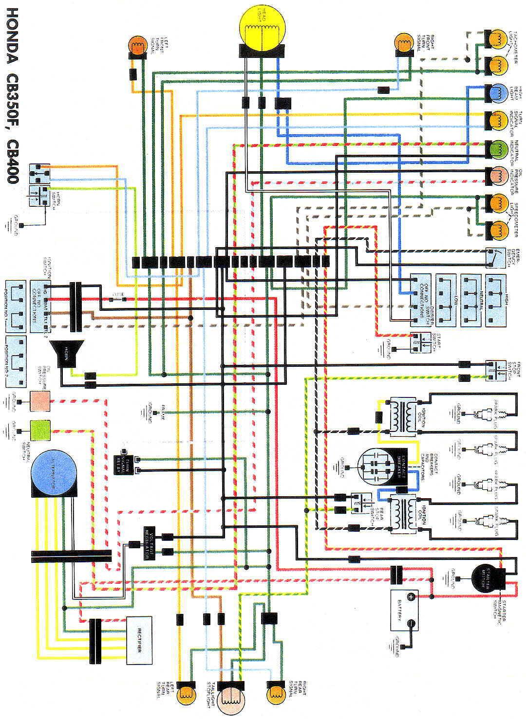 vt500c wiring diagram image 5