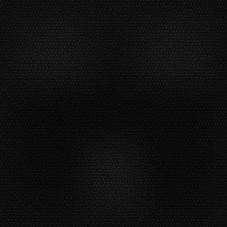 Download 73 Background Black Design Gratis