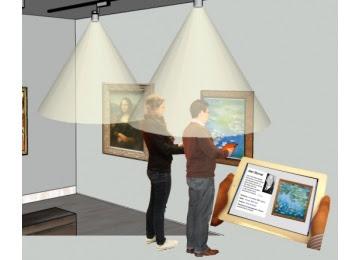 http://www.darchitectures.com/images/articles/360x260/01183_058_FEC4B23E.jpg