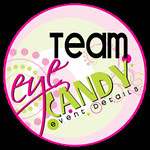 team_eye-candy_button
