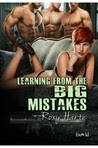 Learning from the BIG Mistakes