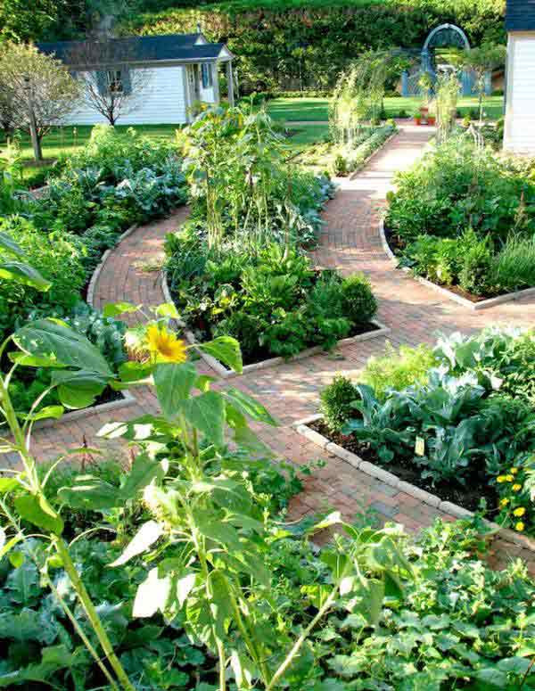 garden-walkway-ideas-8