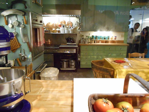 julia child's kitchen (2)