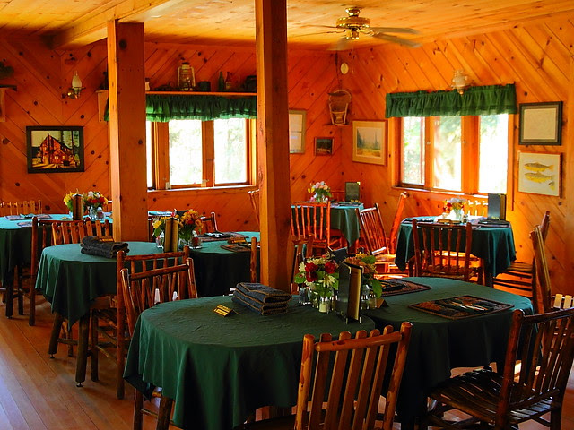 IMG_5875 Drakesbad Guest Ranch