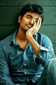 tamil actor sivakarthikeyan full hd wallpapers