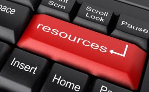 onlineresource