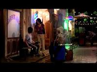 Tanda Tanya (?) Film Tentang Banser NU Yang Mengorbankan Diri Saat Mengamankan Bom Di Malam Natal
