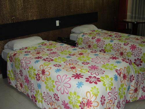 EcoSuites Hotel Manaus Discount