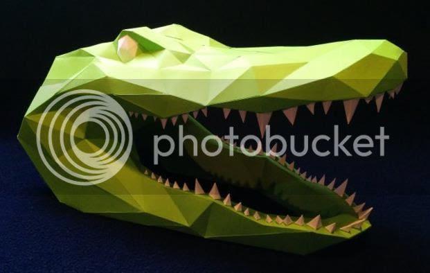 photo alligator.head.papercraft.0001_zpsawsazoku.jpg