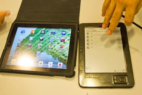 Webook 800