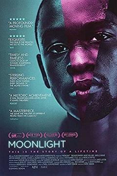 Moonlight Torrent (2017) – BluRay 720p | 1080p Dublado Download + Ultra HD 5.1
