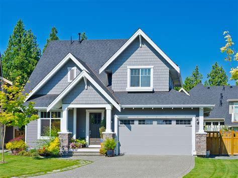 pro qa building   home  homes