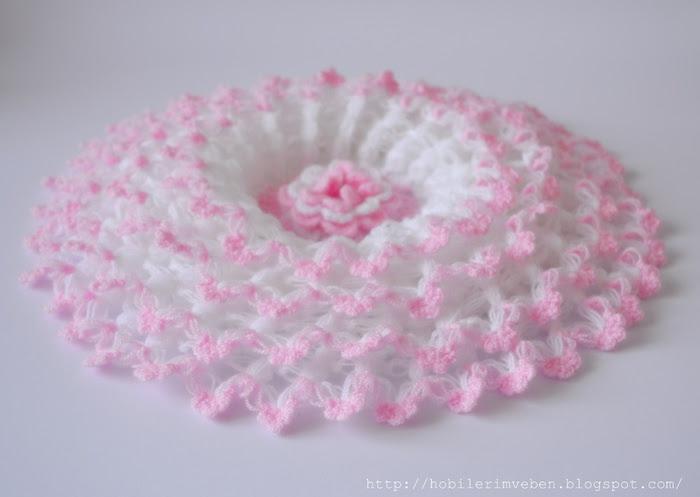 tie crochet flowers (700x497, 67Kb)
