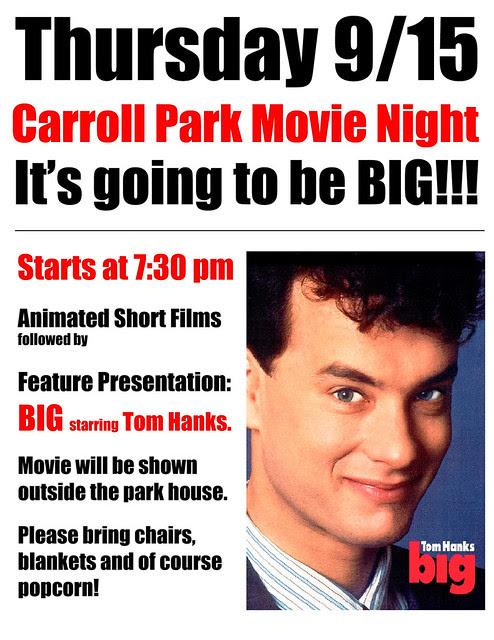 Big_movie_Poster