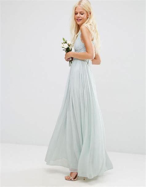 25  best ideas about Asos wedding dress on Pinterest