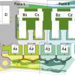 plan-alaguna-residence