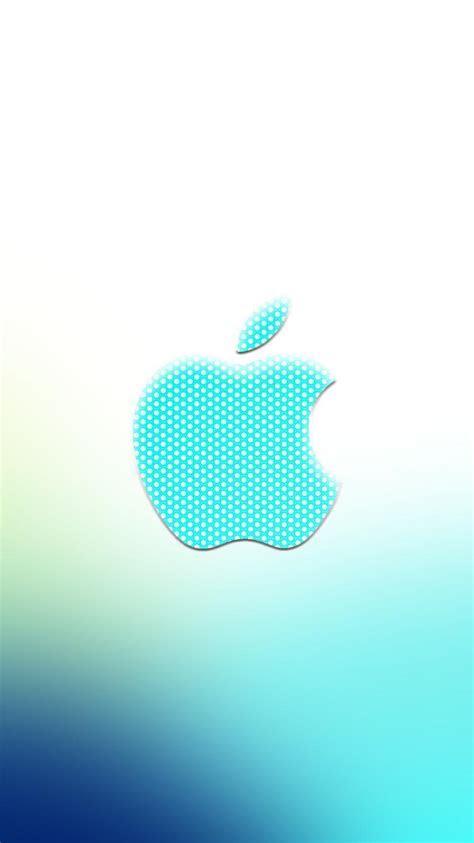 iphone  wallpaper apple