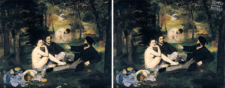 pintura-clasica-museo-sin-gluten (22)