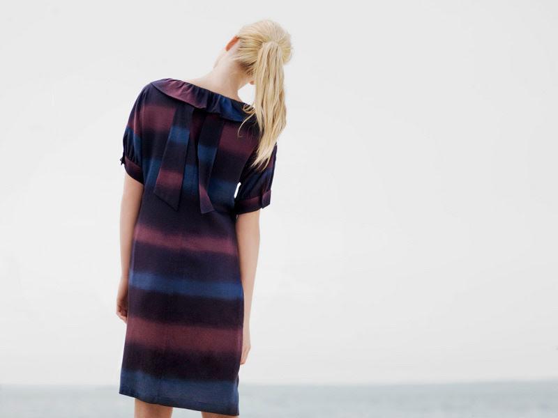 fashionbysiu.com / Roman