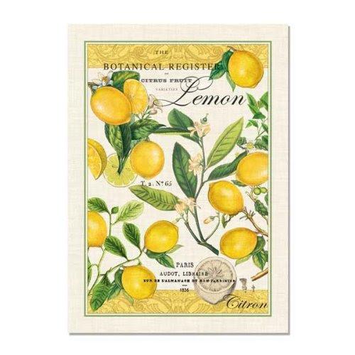 Amazon.com: Yellow - Kitchen Accessories / Kitchen Utensils