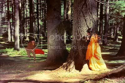 http://i298.photobucket.com/albums/mm253/blogspot_images/Sharmeelee/PDVD_013.jpg
