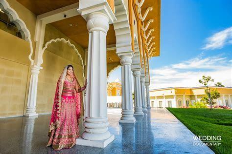 Heena   Baldev   Sikh Wedding at San Jose Gurudwara