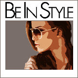 be-in-style