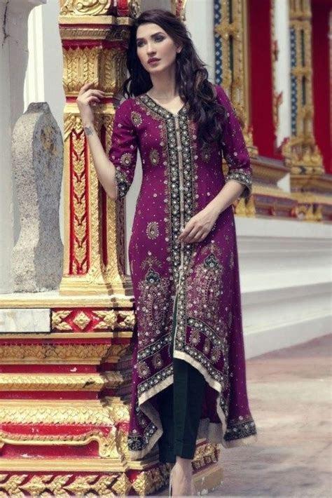 1000  ideas about Pakistani Wedding Outfits on Pinterest
