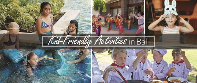 <h1>Kid-Friendly Activities in Bali</h1> oleh - tanahdijual.xyz