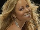 How to Make Mariah Carey Styles beats Using Fl Studio Volume