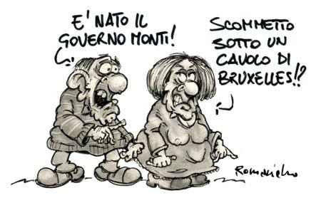 http://satirillina-gocce-bari.blogautore.repubblica.it/files/2011/11/cavolo3.jpg