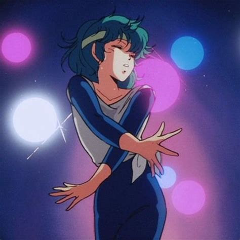 future funk google search retrowave anime aesthetic