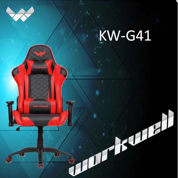 5800 Koleksi Kursi Gaming Kw Gratis