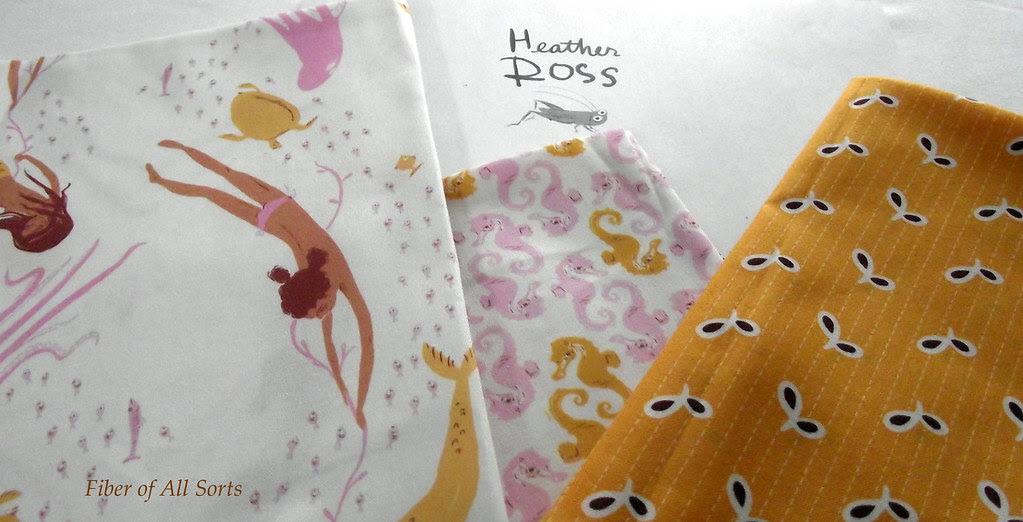 HR Studio Sale 2012 - Fabrics