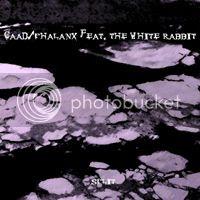 gaad  phalanx feat the white rabbit