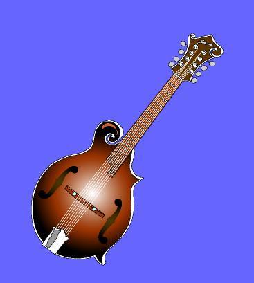 すけっち イラスト mandolin illustration 13