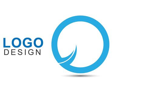 simple easy logo design  illustrator