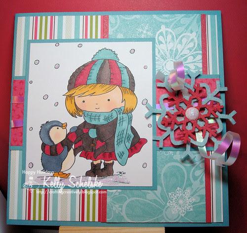 December21_2011_DDCC144_