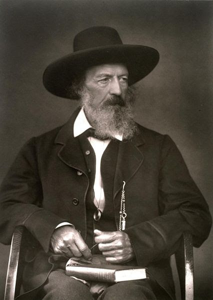File:Lord-tennyson.jpg