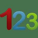 bilangan ordinal dalam bahasa arab untuk muannas